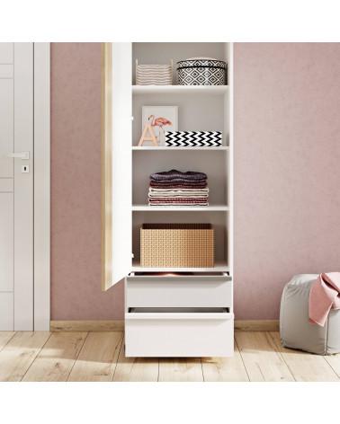 Bas armoire simple Imola