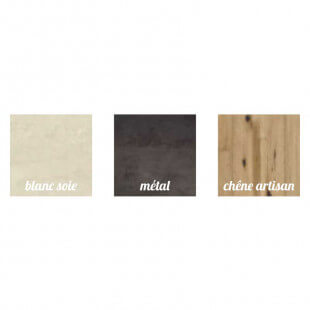 Textures collection QUBIC