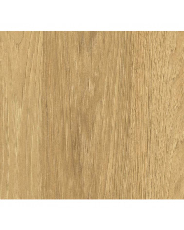 Couleur chêne hickory