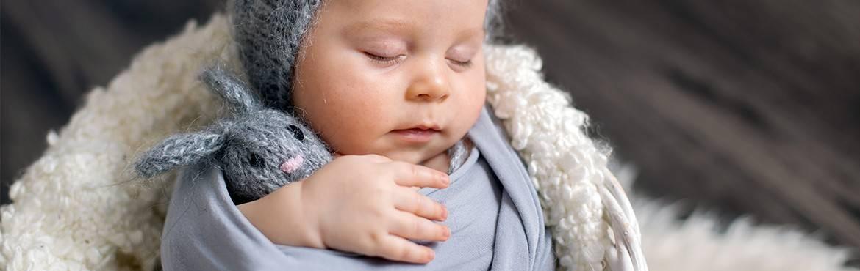 Mobilier scandinave pour chambre bébé | Petite Chambre
